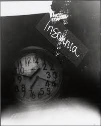 pengobatan penyakit insomnia